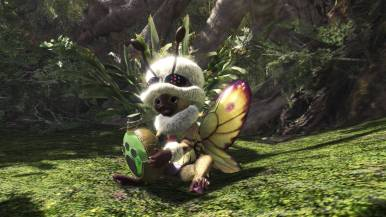monsterhunterworld_springfestival18images_0011