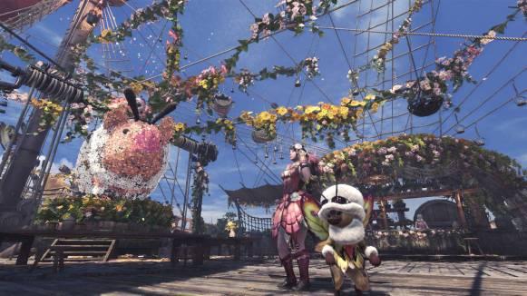monsterhunterworld_springfestival18images_0013