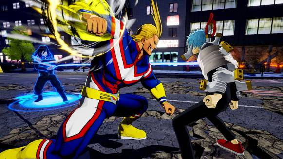 myheroonesjustice_april18images_0004