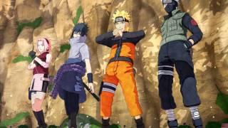 Naruto to Boruto Shinobi Striker en essai gratuit jusqu'à fin janvier