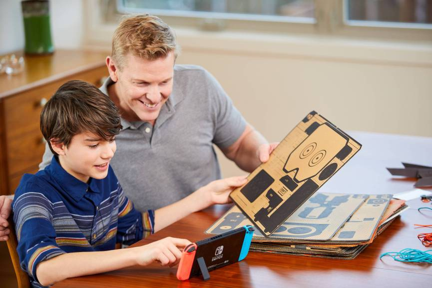 nintendolabo_photos_0006