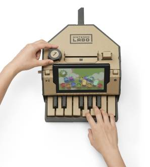 nintendolabo_photos_0015