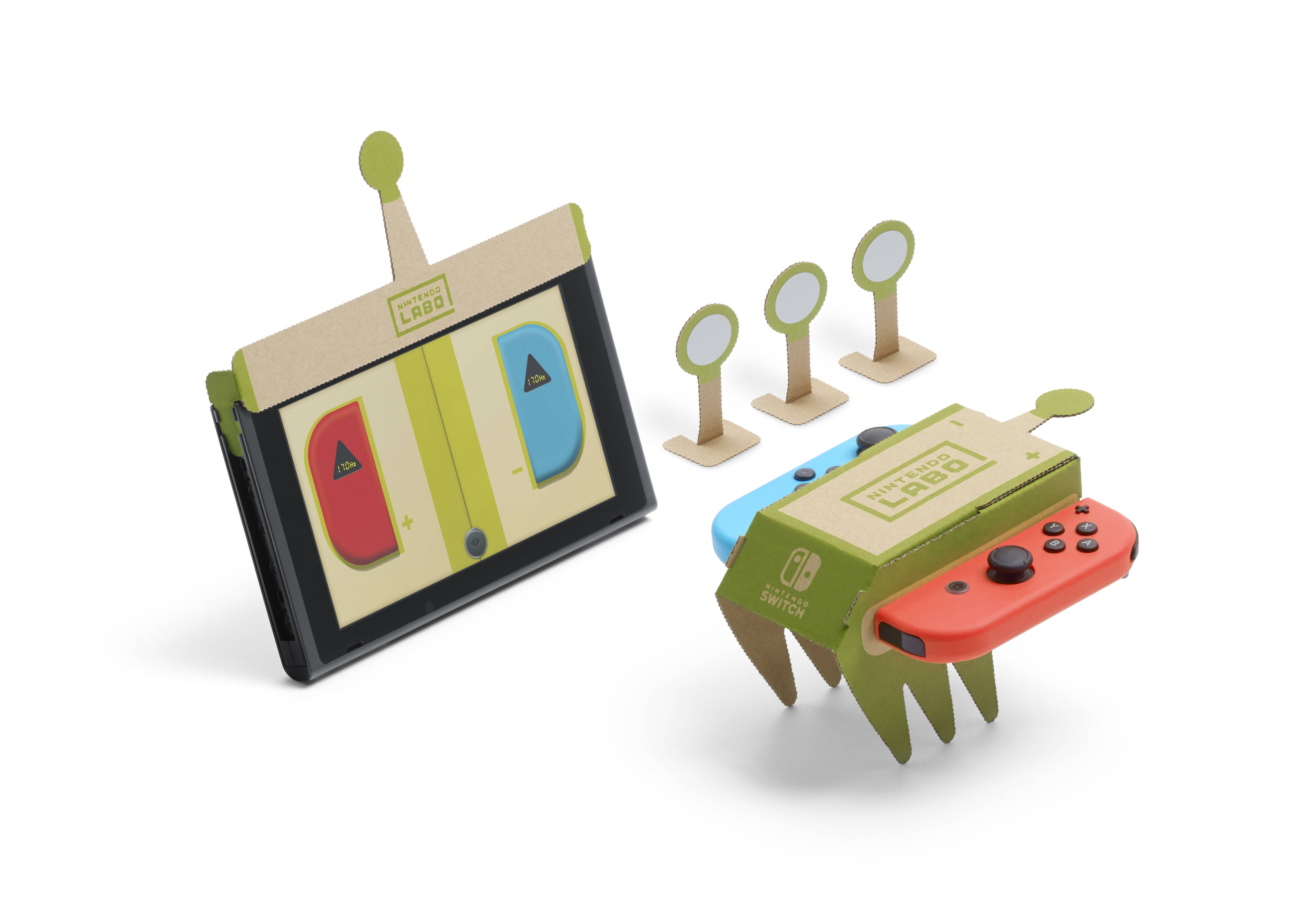 nintendolabo_photos_0016