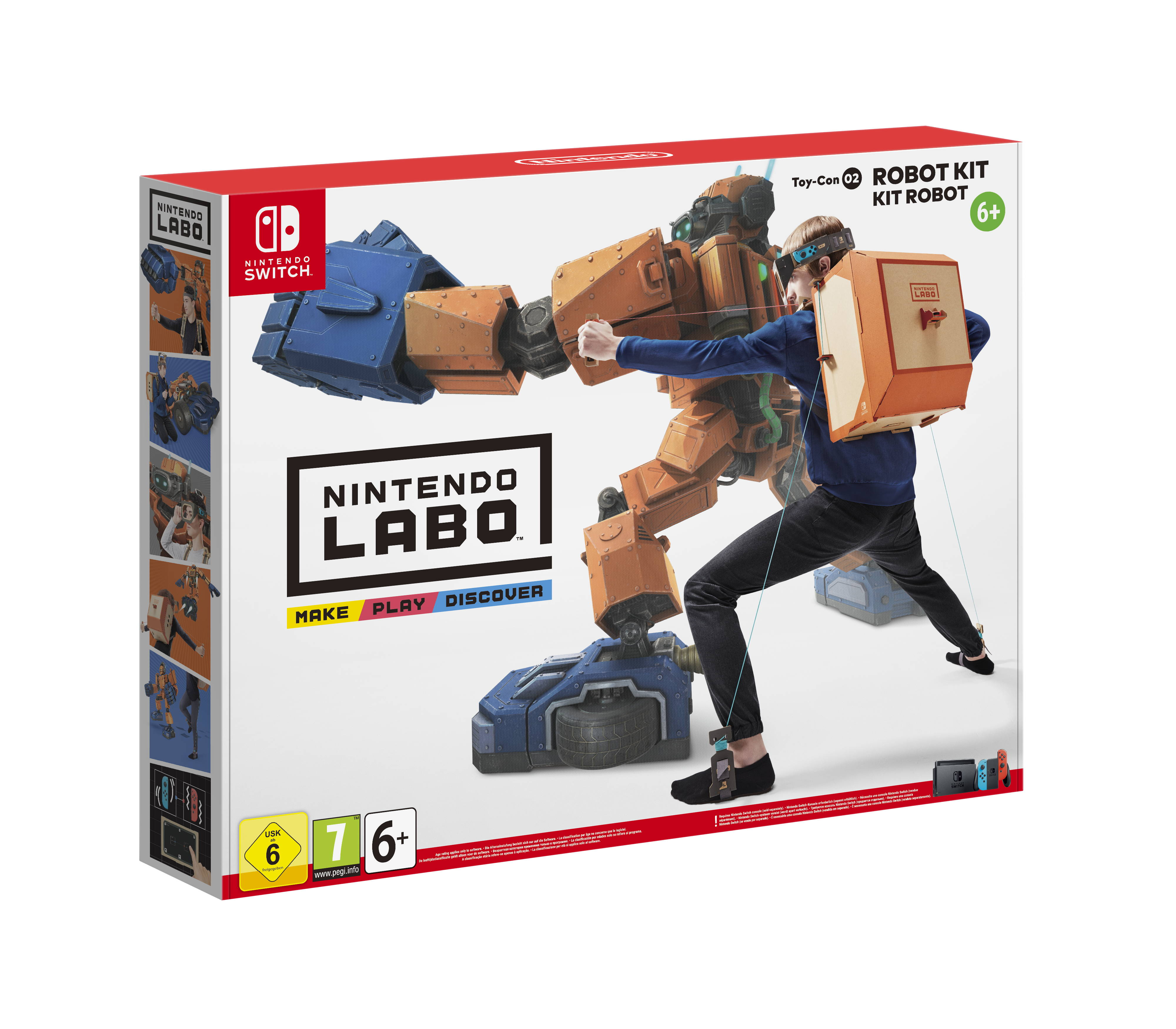 nintendolabo_photos_0025