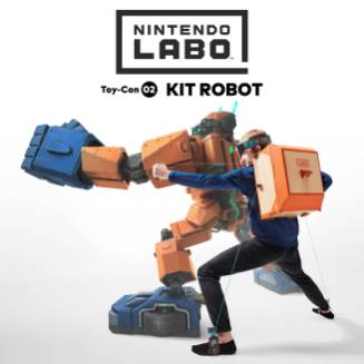 nintendolabo_photos_0028