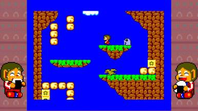 segaages_Alex-Kidd-in-Miracle-World