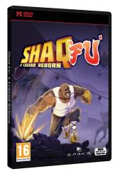 shaqfualegendreborn_images_0012