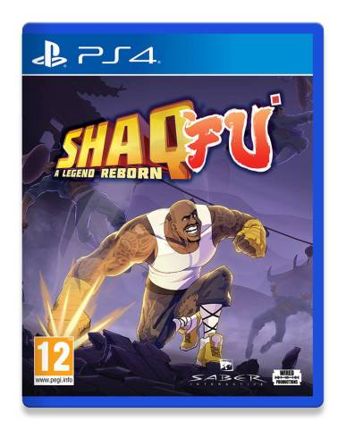 shaqfualegendreborn_images_0013