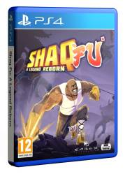 shaqfualegendreborn_images_0014