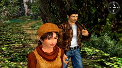 shenmue12_images_0015