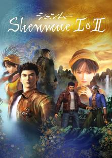 shenmue12_images_0016