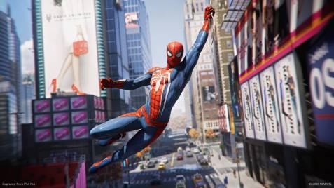 spider-man_dateimages_0003