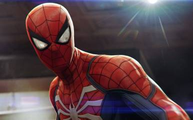 spiderman_april18images_0005