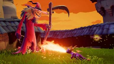 spyroreignitedtrilogy_images_0010
