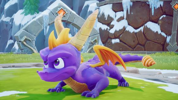 spyroreignitedtrilogy_images_0021