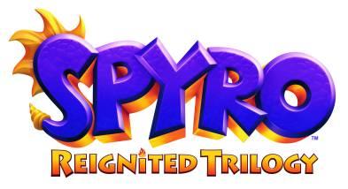spyroreignitedtrilogy_images_0024