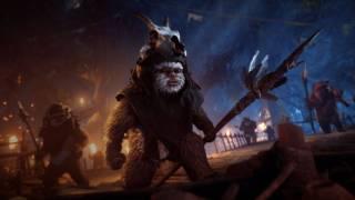 La mise à jour Nuit sur Endor de Star Wars Battlefront II bientôt disponible