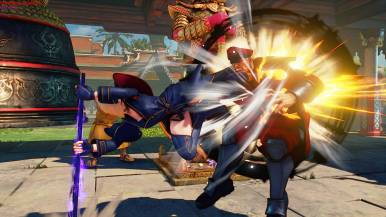 streetfighterv_falkeimages_0003
