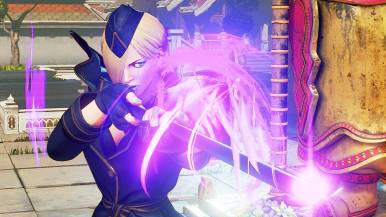 streetfighterv_falkeimages_0004