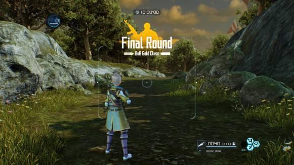 swordartonlinefatalbullet_dlc1images_0039