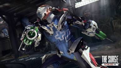 thesurge_cuttingedgepackimages_0004