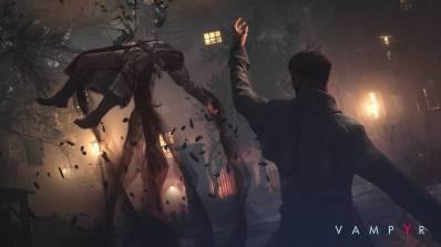 vampyr_images_0009