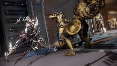 warframe_beastofthesanctuaryimages_0005