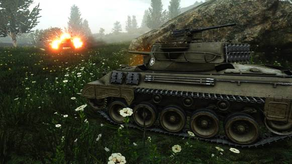 worldoftanks_warstoriesspoilsofwarimages_0001