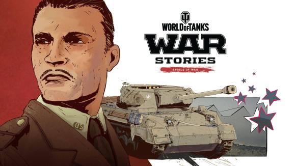 worldoftanks_warstoriesspoilsofwarimages_0018