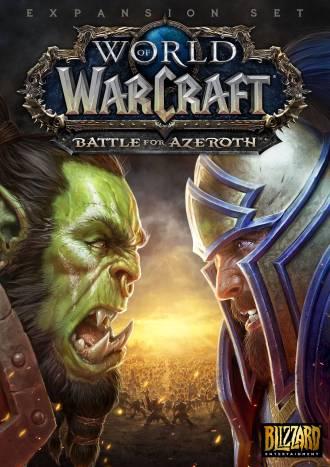 worldofwarcraft_battleofazerothimages_0057