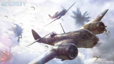 battlefieldv_images_0008