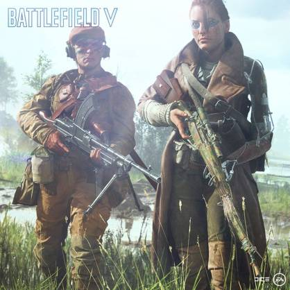 battlefieldv_images_0014