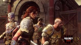 Les dates des bêtas de Call of Duty Black Ops 4 sur PS4, Xbox One et PC