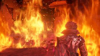 codevein_may18images_0001
