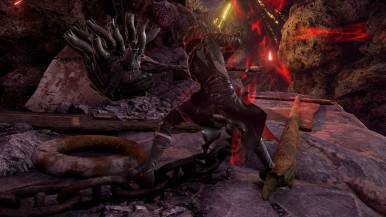 codevein_may18images_0013