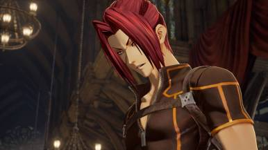 codevein_may18images_0021
