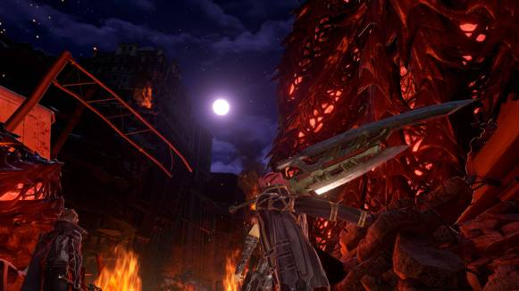 codevein_may18images_0024
