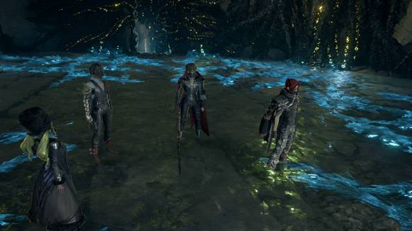 codevein_may18images_0035