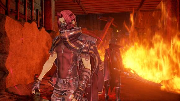 codevein_may18images_0036