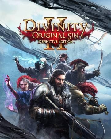 divinityoriginsin2_xboxgamepreviewimages_0001