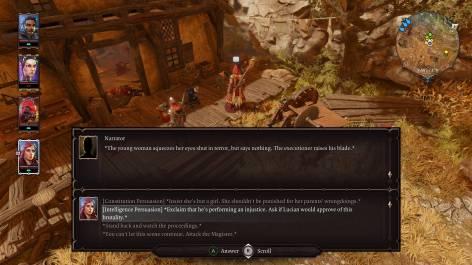 divinityoriginsin2_xboxgamepreviewimages_0004