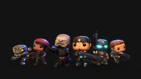 gearspop_images_0003