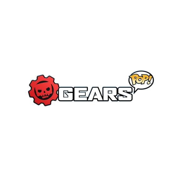 gearspop_images_0005