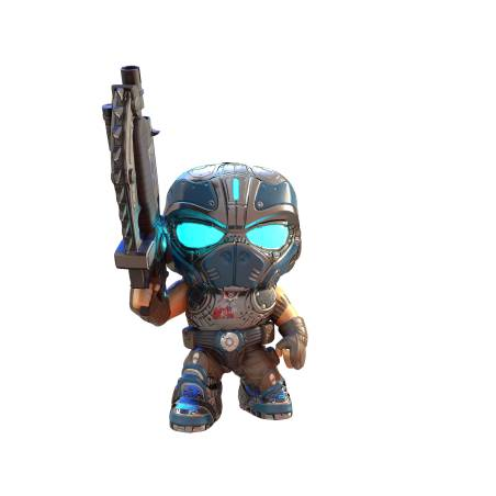 gearspop_images_0006