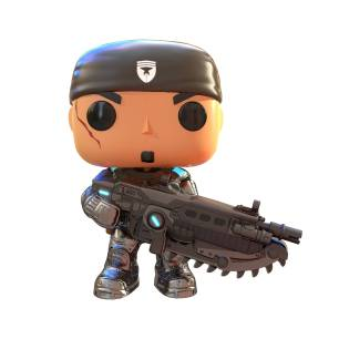 gearspop_images_0011