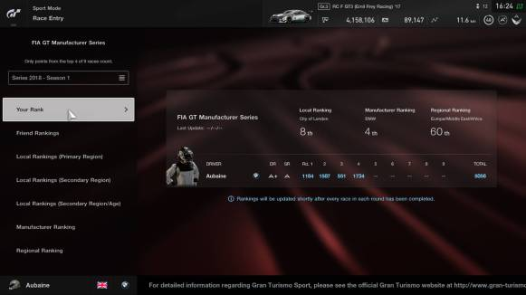 gtsport_update119images_0012