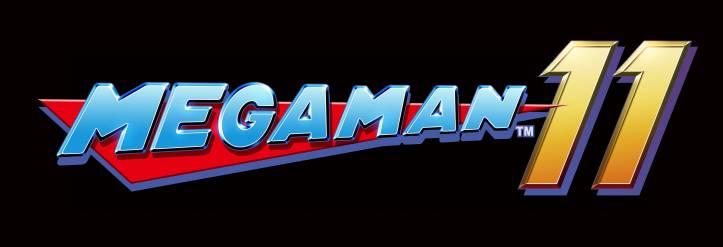 megaman11_images_0006