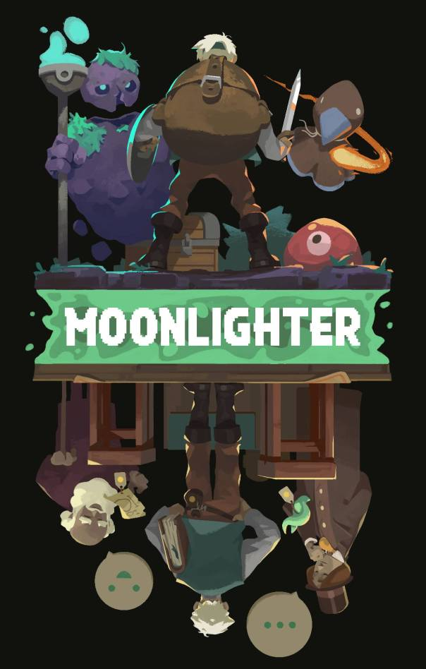 moonlighter_images_0021