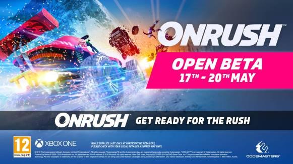 onrush_betaimages_0013