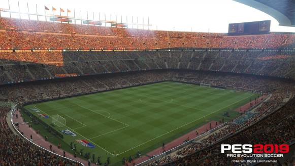 pes2019_images_0006